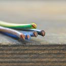 Ledninger  Pixabay  cables 480244 1280